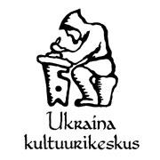 Центр української культури в Естонії