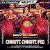Chhote Chhote Peg (DJ Koustav REMIX)   Yo Yo Honey Singh   Neha Kakkar   Navraj Hans   Sonu Ke Titu Ki Sweety