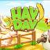 تحميل لعبة Hay Day للأندرويد