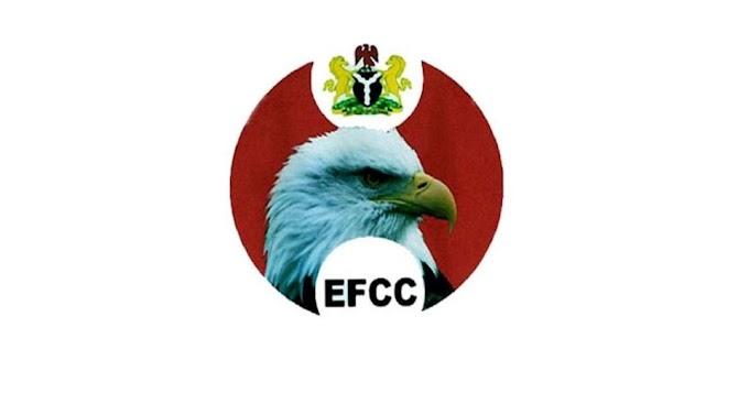 EFCC Recruitment January 2020.