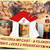 11# HistóriaNoCast - A filosofia de Hobbes, Locke e Rousseau em Naruto