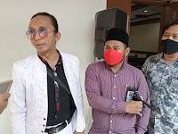 Kuasa Hukum Direktur Utama (Dirut) PT Parani, Bambang Sripujo Sukarno Sakti SH, MH : Pengadilan PHI pada PN Jakarta Pusat Tidak Berwenang Mengadili
