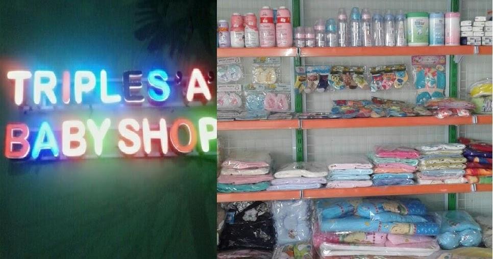 Medan baby shop. K likes. Online shop, no hit n run/5(20).