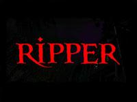 http://collectionchamber.blogspot.com/2018/10/ripper.html