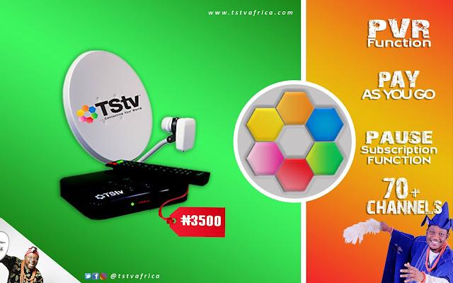 TSTV-Sassy-Decoder-Features