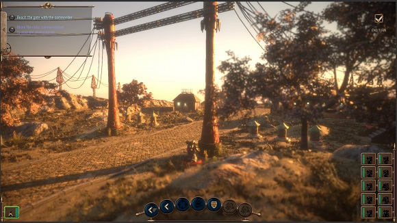 steamcity-chronicles-rise-of-the-rose-pc-screenshot-1