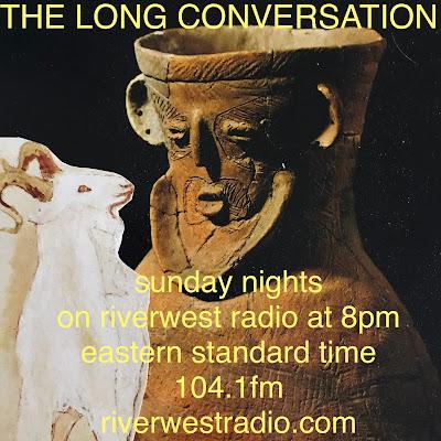 https://www.riverwestradio.com/show/the-long-conversation/
