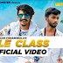 Middle Class Lyrics | Gulzaar Chhaniwala | Latest song 2019