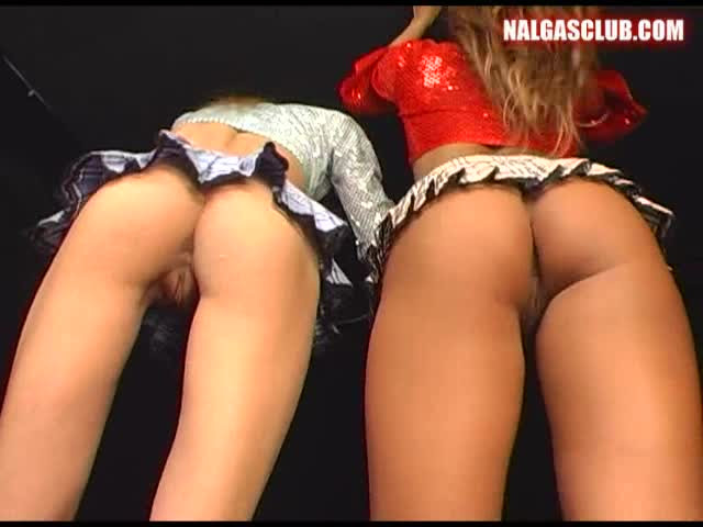 NalgasClub Summer_2011_Special_Edition_01.wmv