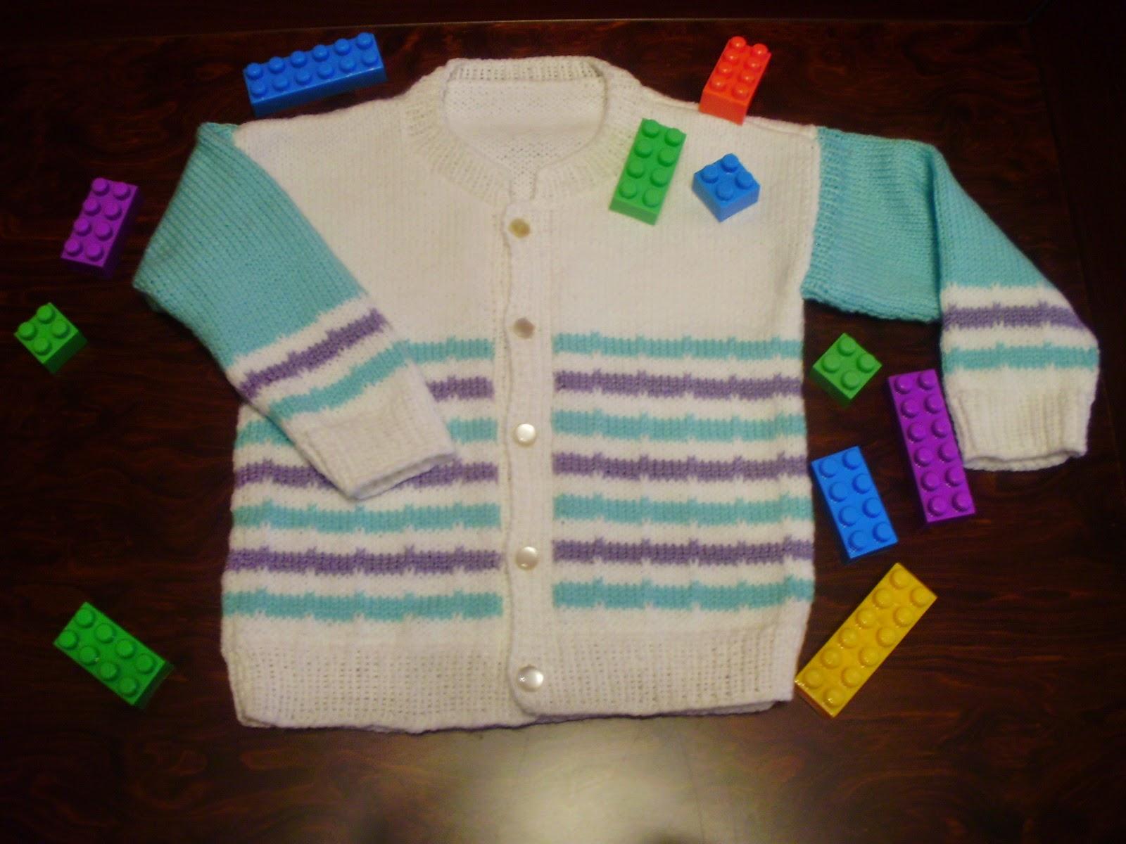 Victoria - Handmade Creations   Παιδικά 18095776b87