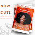 Trybizz Natural Just Launched Her First Magazine Edition