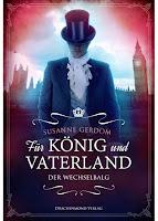https://www.amazon.de/F%C3%BCr-K%C3%B6nig-Vaterland-Susanne-Gerdom/dp/3959910517