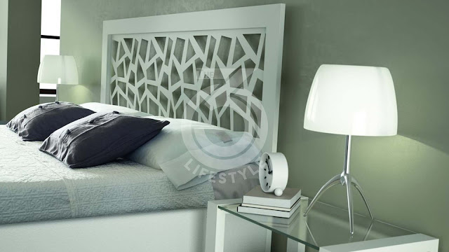 Choosing your bed: the obstacle course?