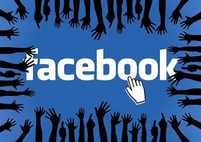 como otimizar páginas do facebook para aparecer no google