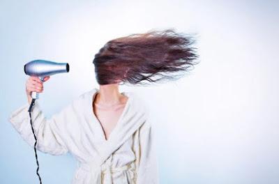 produk perawatan rambut kering perawatan rambut kering di salon masker untuk merawat rambut kering cara merawat rambut kering dan rontok cara merawat rambut kering dan kusam produk perawatan rambut kering dan rontok perawatan rambut kering di rumah produk perawatan rambut rusak parah Navigasi Halaman