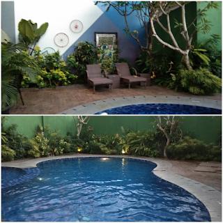 kolam-renang-hotel-tjokro-style