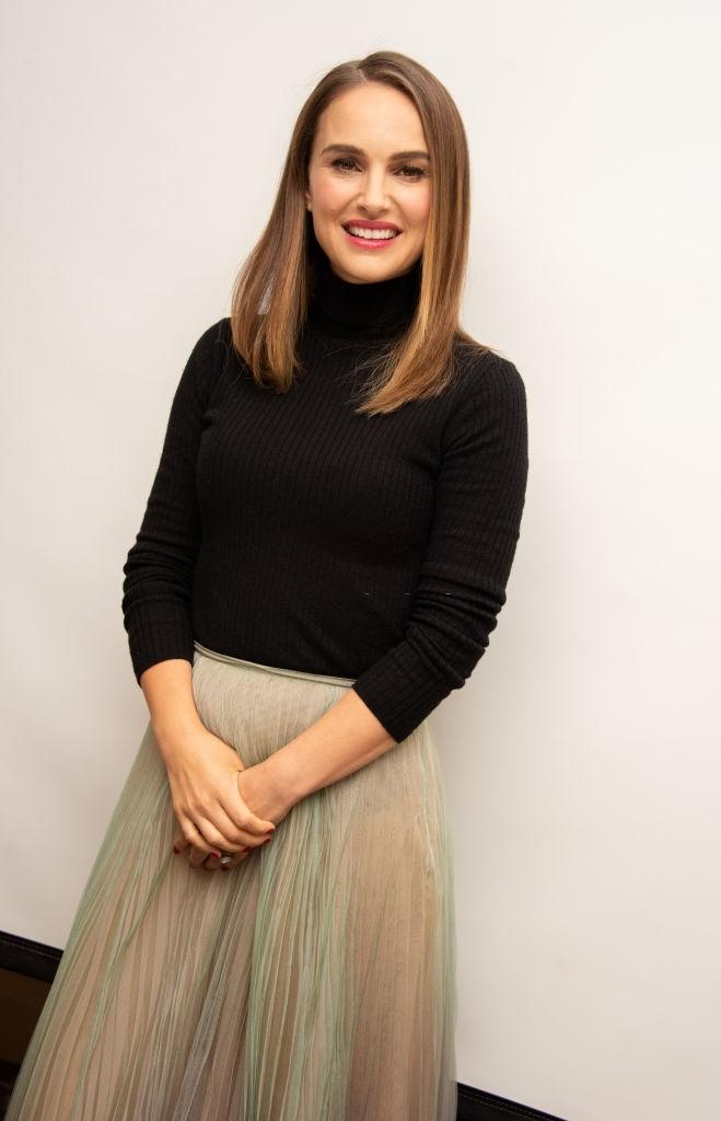 actress beautiful
