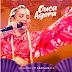 Baixar - Márcia Fellipe - #NaPisadinhaDaFenomenal - Promocional - 2021
