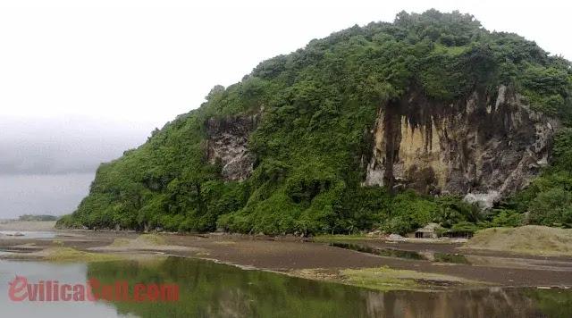 5 Tempat Wisata Cilacap Jawa Tengah