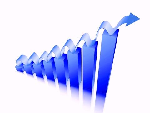 Cara ampuh meningkatkan jumlah pengunjung blog