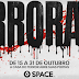 Festival Horrorama traz o melhor do cinema de terror para o SPACE
