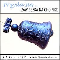 http://art-piaskownica.blogspot.com/2015/12/przyda-sie-zawieszka-na-chonike.html