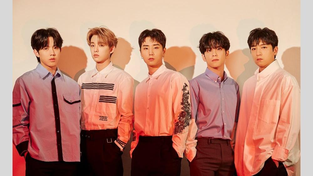 Sasaeng Make DAY6 More Stressed, JYP Entertainment Take Firm Action