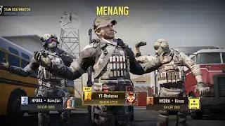 238a52c0a77d6451f50299600c7ec607 Cara Mudah ke Legendary, Panduan Push Rank MP Call Of Duty COD