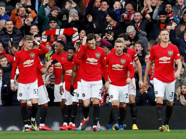 Manchester United vs LASK Linz prediction, Preview and Odds