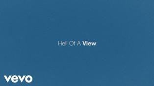 Hell of a View Lyrics - Eric Church