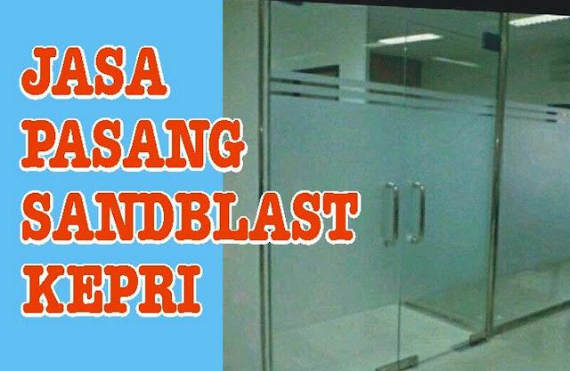 jasa-pasang-sandblast-f756