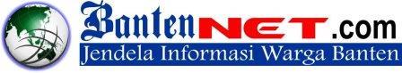 BantenNet.com