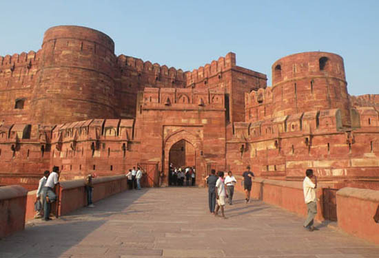 Jairgarh-fort,please visit to :HOME