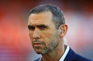 Arsenal must win the Europa League to be successful this season: Martin Keown