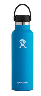 Daftar Harga Jual dari Botol Hydro Flask