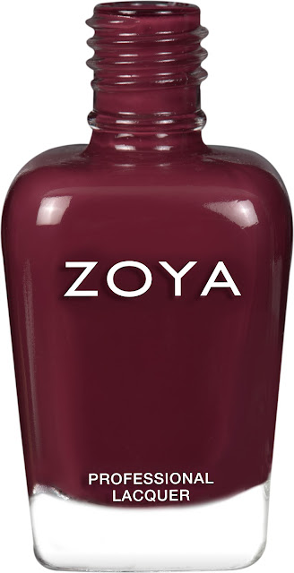 Zoya ZP1065 Beverly