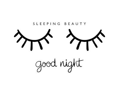 good night gif image
