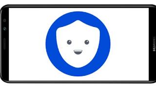 تنزيل برنامج Betternet Hotspot VPN Private Browser PremiumApk مدفوع و مهكر مكرك مفعل معا التفعيل