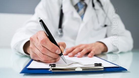 pericia medica inss 4 erros evitar