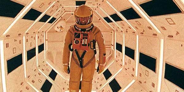 Top 10 Sci-Fi Movies About Moon Landings - The Geek Twins