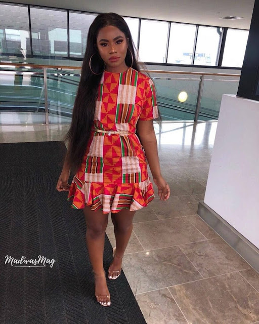 latest ankara styles for this week, fashion and style ankara, latest styles in ankara, classy ankara styles, great ankara styles, modest ankara styles, ankara styles pictures, ankara styles reloaded, latest ankara styles 2019 for ladies, latest ankara styles for wedding 2019, ankara styles gown, latest ankara style 2019, modern ankara styles, latest ankara gown styles 2017, trendy ankara styles 2019, ankara styles 2019 for ladies, latest ankara styles for wedding, ankara styles 2017 for ladies, unique ankara dresses, short ankara dresses, nigerian ankara styles catalogue, ankara dresses 2017, best ankara dresses, weekend ankara styles, ankara style for church, ankara style for wedding, ankara fashion styles pictures, ankara styles pictures 2019, ankara styles pictures 2017, pictures of simple ankara styles, latest ankara styles pictures, ankara and style, trendiest ankara styles, ankara styles with sneakers, knee length ankara styles