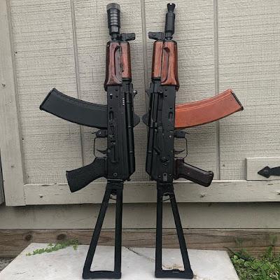 CW-Gunwerks-krinkov-triangle-sidefolder-stock-ak
