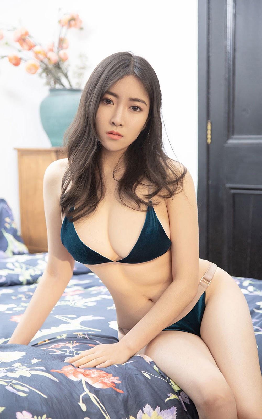 林小艺 6