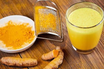 Berikut Beberapa Pilihan Obat Herbal Diare yang Ampuh