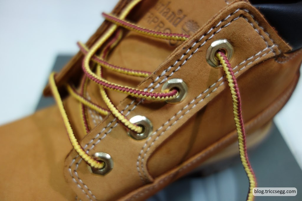 timberland classic yellow boot(5).JPG