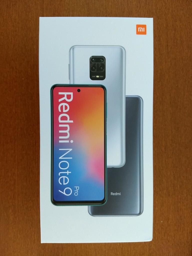 Review Xiomi Redmi Note 9 kekurangan kelebihan nya dan harganya