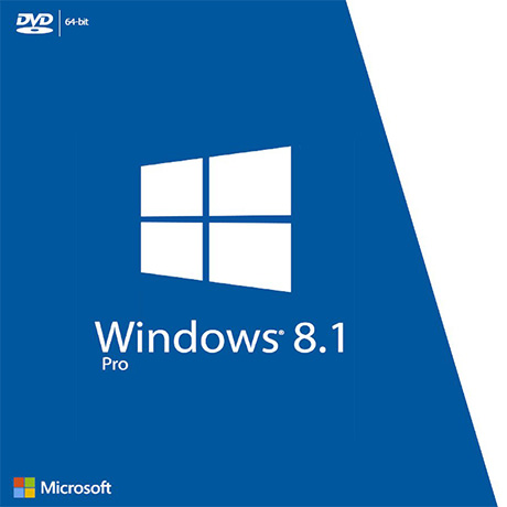 Installation Guide For windows 8.1 in PC