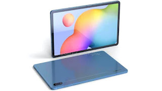 Samsung Galaxy Tab S7 expected specifications and prices
