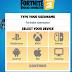 Fortadd. com   Free fortnite vbucks fast 2020