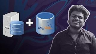 The SQL MicroDegree 2021: From SQL Basics To MySQL Mastery